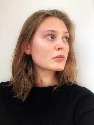 Zélie Auclin
